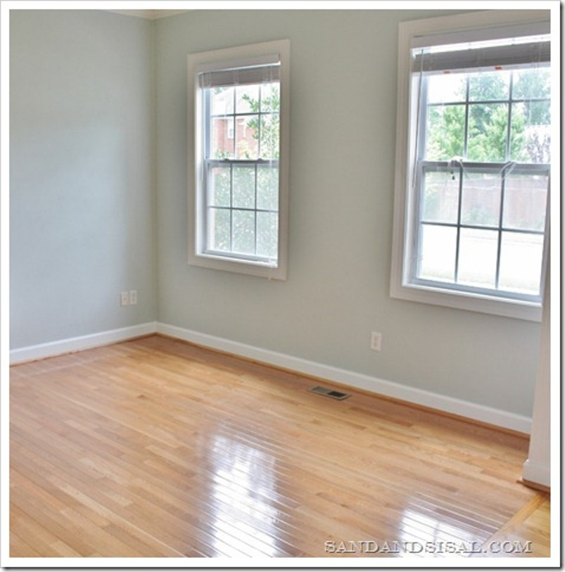 Installation Of Blonde Hardwood Floors Renocompare