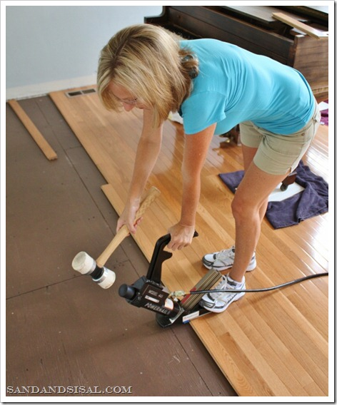Installing Hardwood Floors 3 (668x800)[3]