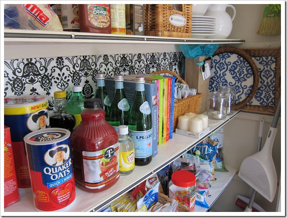Pantry-looking-at-cleaning-_thumb