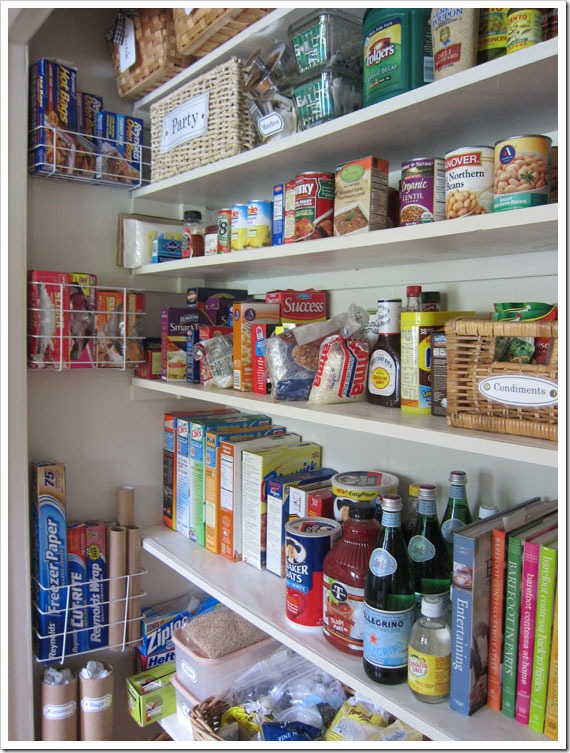 Side-wall-of-pantry_thumb