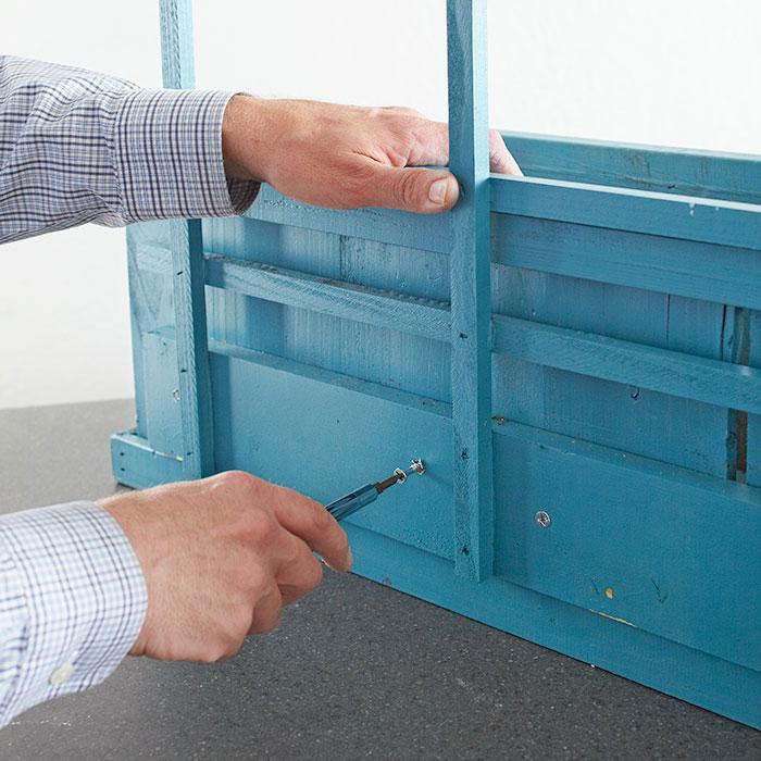 Trellis-Planter-Box-102008239-06