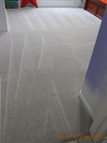 carpet_new_hoh_16