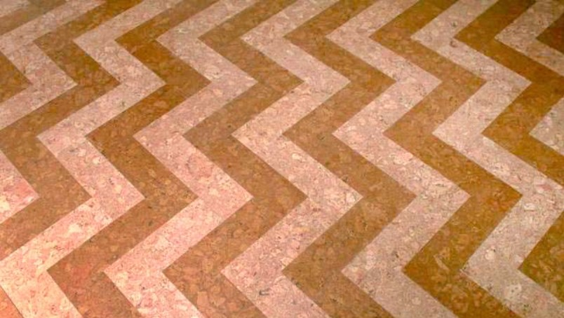 herringbone_chevron_pattern_floor2