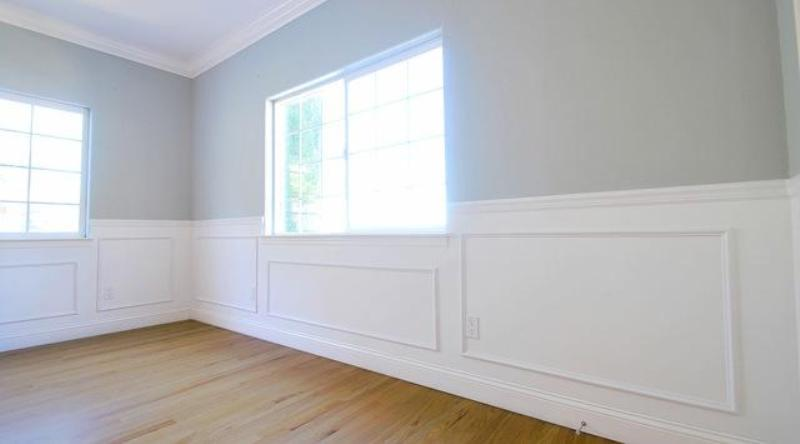 panelandpictureframewainscoting2copy