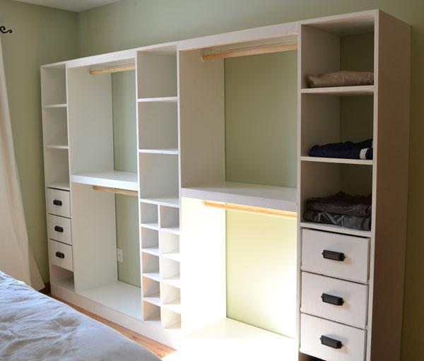 closet-storage-organize-3