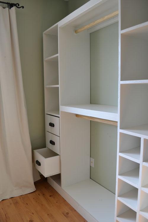 closet-storage-organize-4