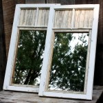 14 Cheap, Quick and Simple Renovation Projects for your Yard