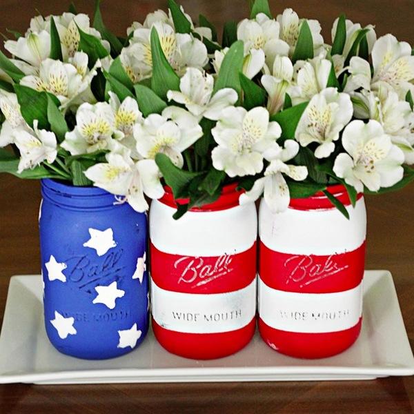 flag jars1
