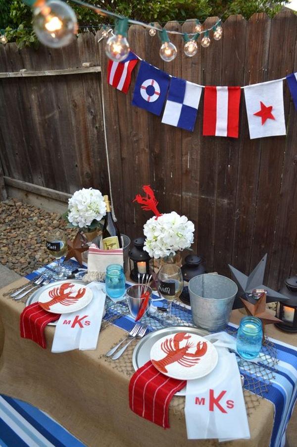patriotic table2