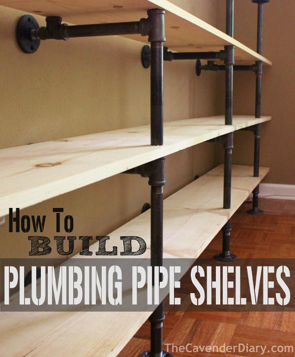 plumbing shelves1