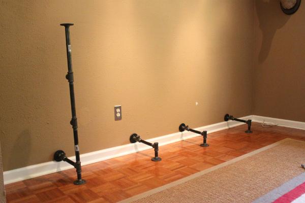 plumbing shelves2