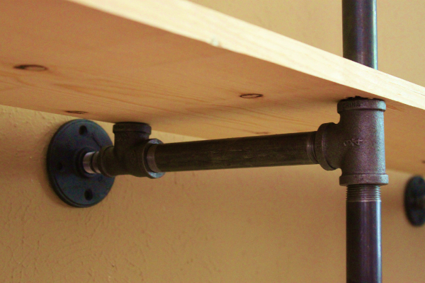 plumbing shelves3