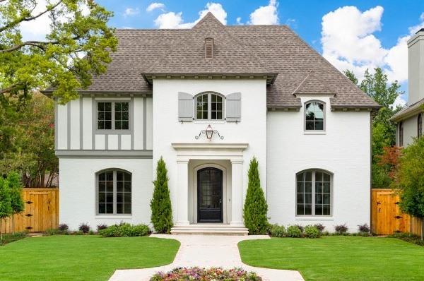 haynie house