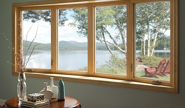 Best Window And Door Replacement Options For A Great Roi