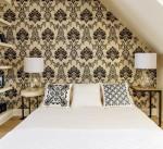 Black and White Bedroom Ideas – Bold Interior Design