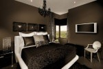 Brown Bedroom Ideas – A Warm Bedroom Color to Soothe the Senses
