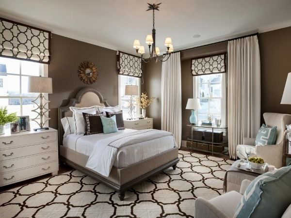 traditional bedroom ideas with color. Contemporary Ideas Traditional With A Twist  With Bedroom Ideas Color