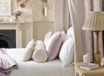 Romantic Bedrooms – Romantic Ideas for Master Bedrooms