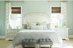 Pastel Color Scheme Ideas for the Bedroom