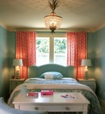 Small Bedroom Ideas – How to Decorate and Design a Small Bedroom Space
