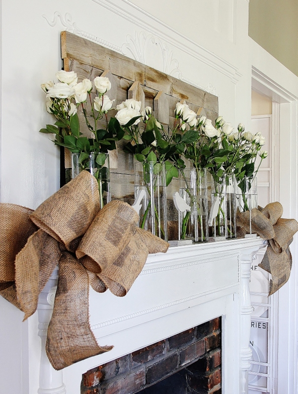 Thistlewood farms top home decor blog showcase renocompare for Great home decor blogs