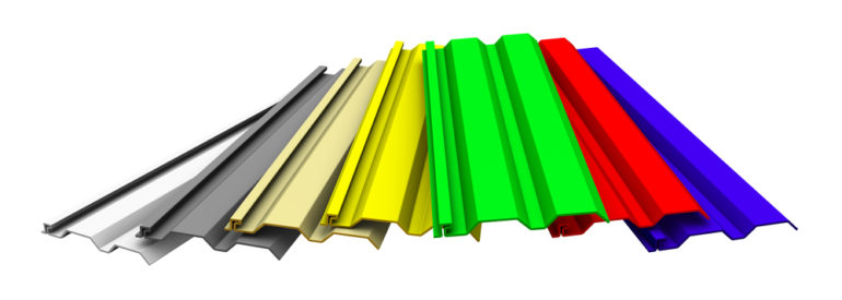 best vinyl siding vinyl siding manufacturers brands reviewed