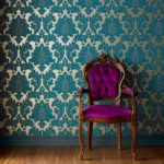 Graham and Brown Wallpaper – RenoCompare Review