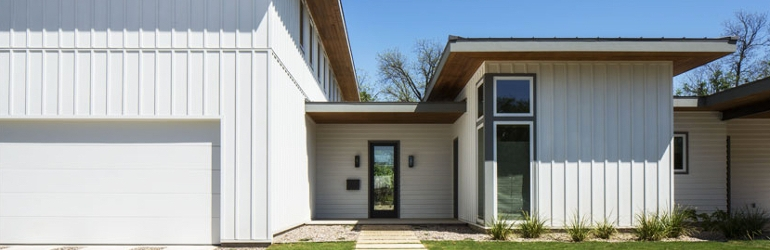 House Siding Options The Right Siding Material For Your Home
