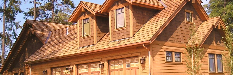 House siding options the right siding material for your home for House siding choices