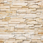 Types of vinyl siding options and pros cons vs other for Engineered wood siding pros and cons