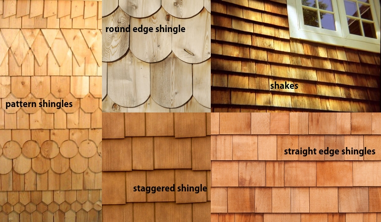 Cedar Siding Pros Amp Cons Options Maintenance And Reviews