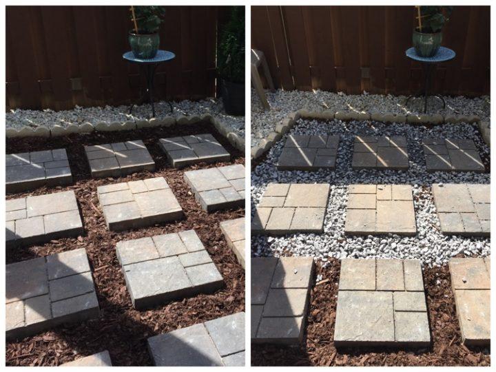 concrete-paver-installation