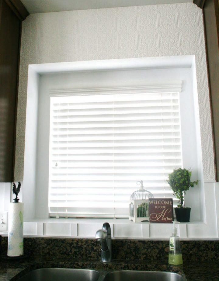 decorating-kitchen-windows