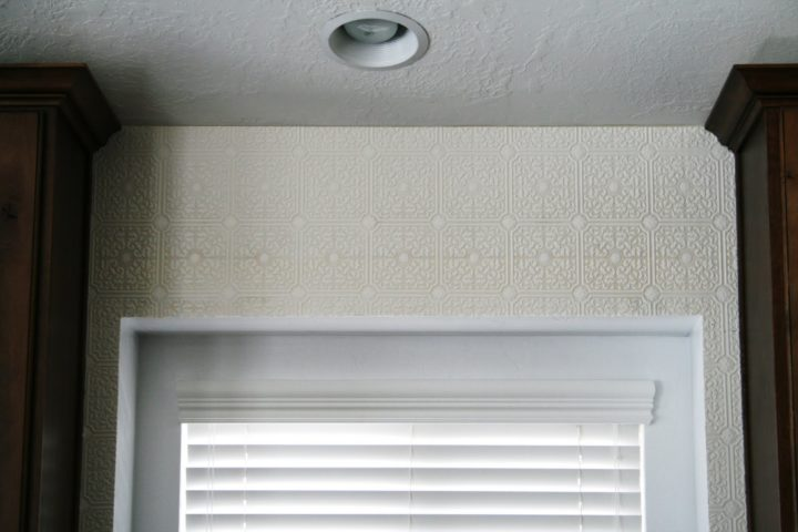 kitchen-window-wallpaper