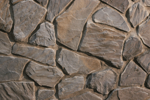 Brick And Stone Siding Options A Buyers Guide Renocompare