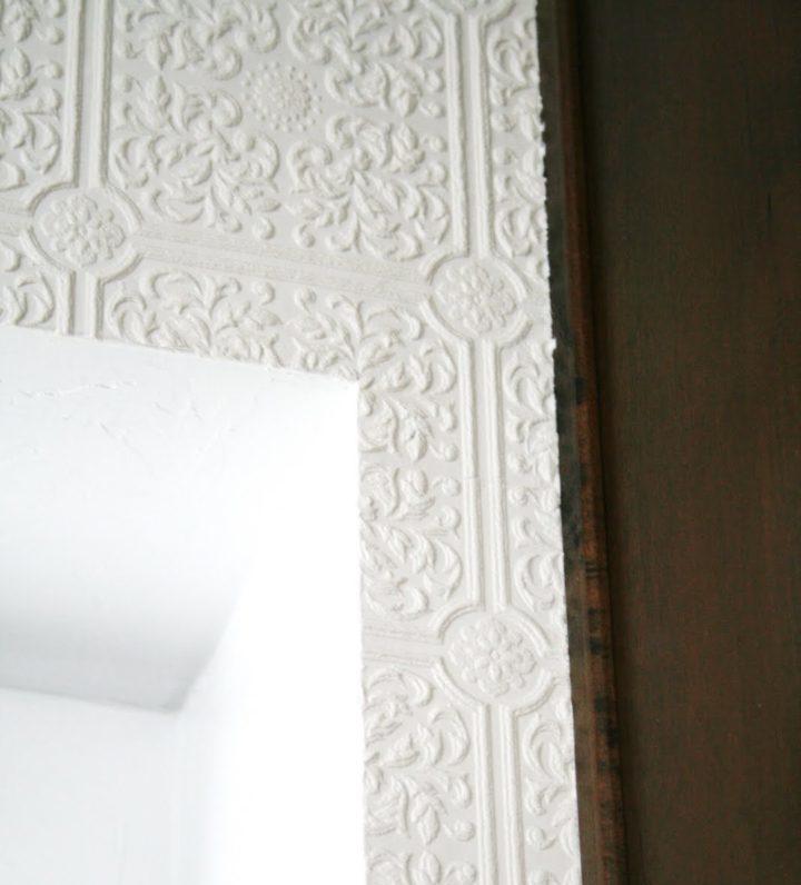 window-wallpaper