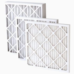 chnage-your-furnace-filter