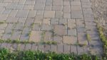 Paver Maintenance: 5 Ways to Keep Your Paver Driveway or Patio Like New