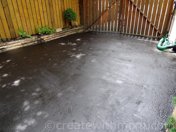 Transform Your Driveway With An Epoxy Coating Renocompare