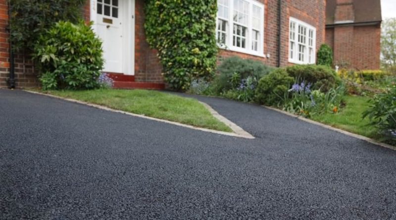 New asphalt driveway care and maintenance renocompare new asphalt driveway care and maintenance solutioingenieria Image collections