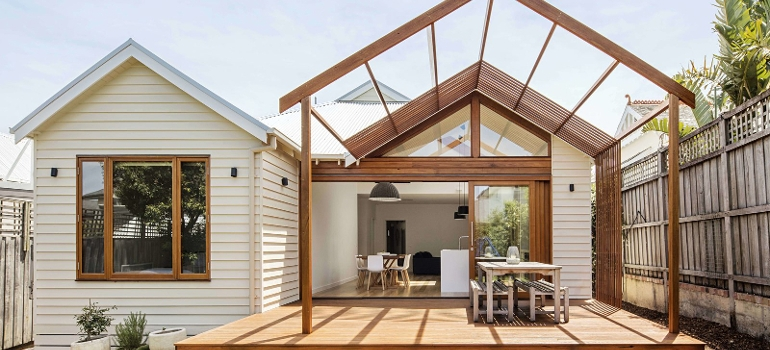 Gable Roofs Definintion Designs Gable Vs Hip Roof And Building Costs