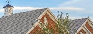 Hip Roof Vs Gable Roof