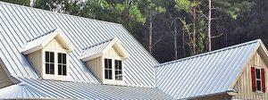 Metal Roof Vs Asphalt Shingles Cost
